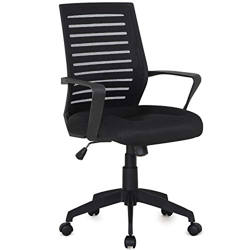Bestselling Task Chairs