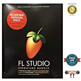 Fl Studio 20 Signature Edition Academic