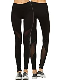 leggings amazoncom