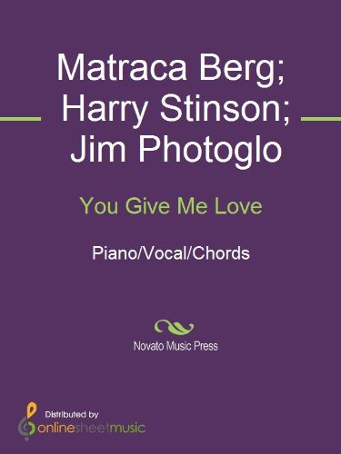 You Give Me Love - Kindle edition by Faith Hill, Harry Stinson, Jim ...