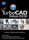 TurboCAD v.19.0 Deluxe