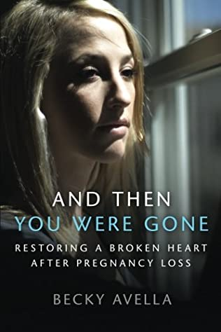 book cover of And Then You Were Gone