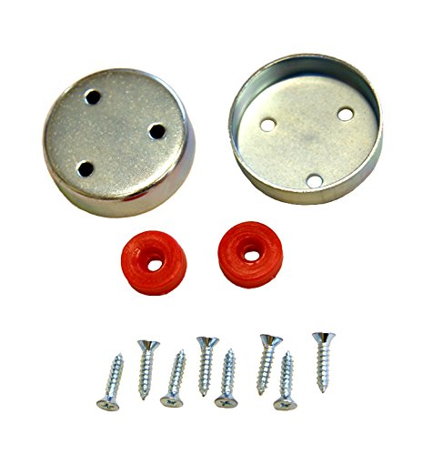 jfit-Replacement-Brackets-Hardware-Silver