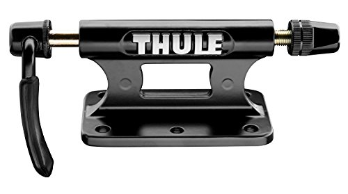 Thule 821 Low Rider Bicycle Fork Mount