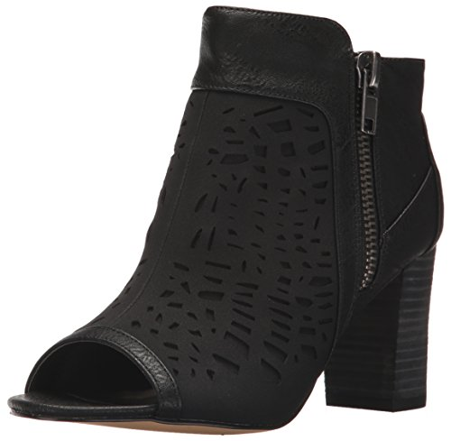 Michael Antonio Womens Grell-WW Ankle Bootie Black b6HojIlu36