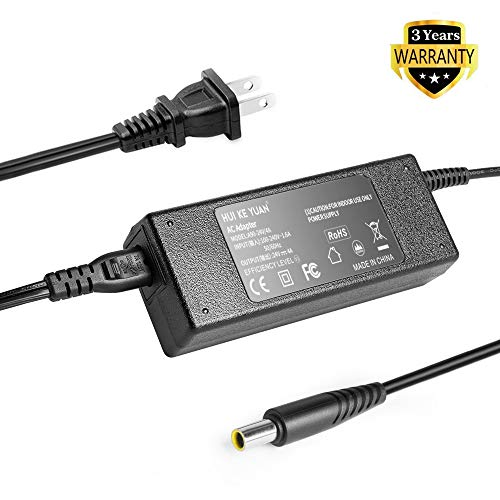 TFDirect 24V AC DC Adapter for Resmed S10 Series ResMed Airsense 10 Air sense S10 AirCurve 10 Series CPAP and BiPAP Machines,90W Resmed S10 370001 Replacement Power Supply Cord Cable Charger
