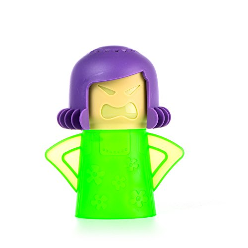 angry-mama-microwave-cleaner-green-case-by-shop-here