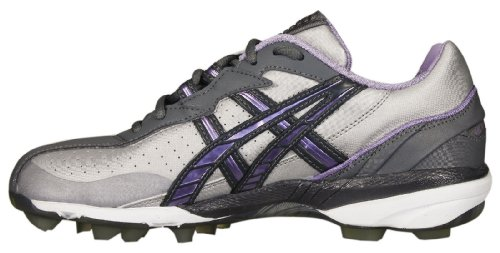 9393 para PY564 Hockey zapatillas para Gold Asics Gel hockey Mujer Art qx7P8R