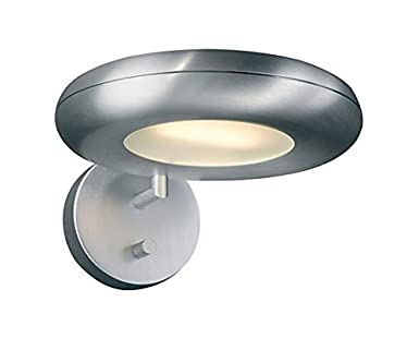 Iris philips applique by lampe intérieur courant alternatif r s