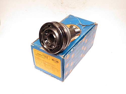 EPC CV Joint Outer 90mm Lobro Brand Fits VW Scirocco Rabbit Golf & Jetta 171.407.311