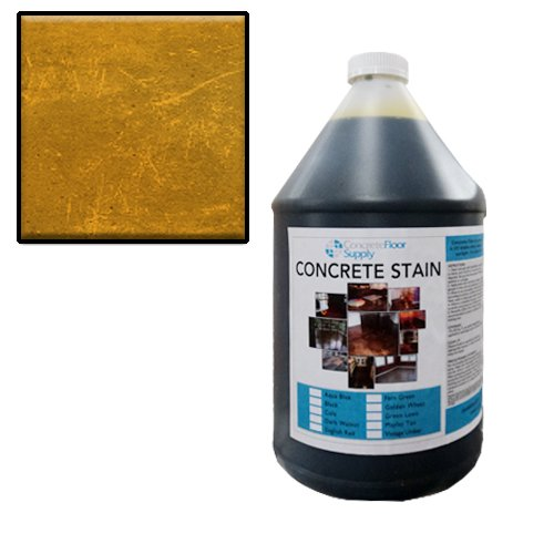 concrete-acid-stain-maylay-tan-1-gallon