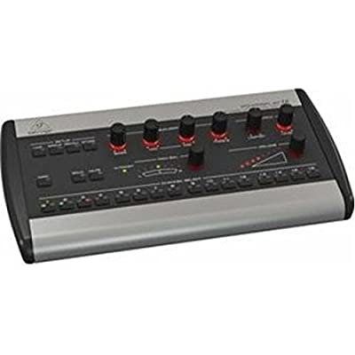behringer-p16-m-16-channel-digital