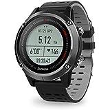 runtopia S1 Professional Outdoor Running GPS...