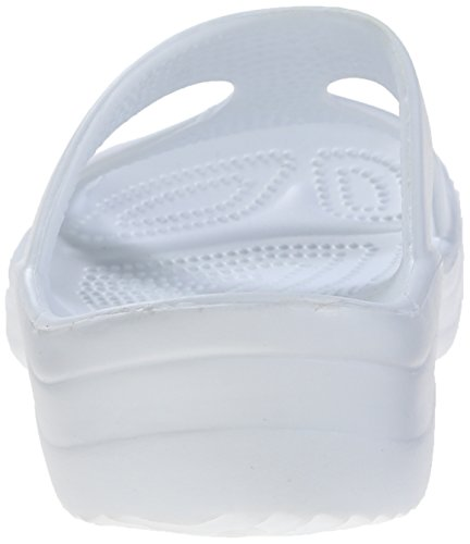 DAWGS Women's X Sandal Blanco