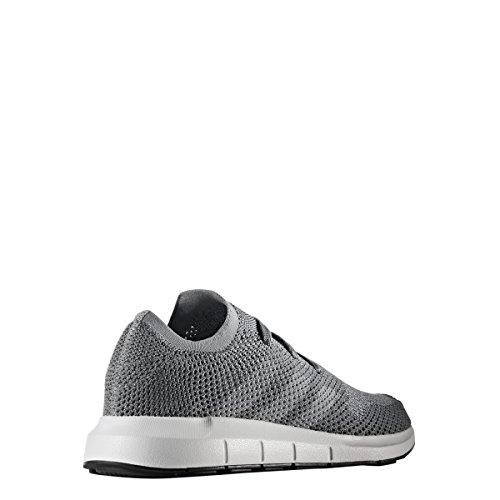 Adidas Swift Run Pk Mens Dimensioni Cg4128 9.5