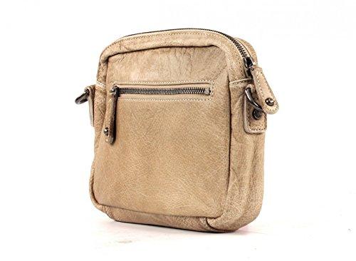 Obtener Auténtica FredsBruder Samson Shoulder Bag 18-745r-08 Descuento Extremadamente 4HVHv