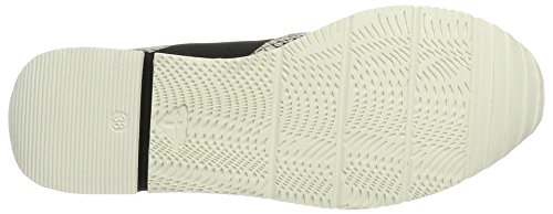 119 com str offwht White Tamaris 24663 Women''s Loafers wqpSPUp
