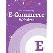 How to Create Selling eCommerce Websites (Smashing eBook Series 5)