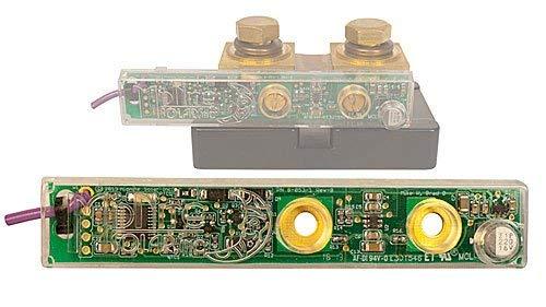 MidNite Solar MNWBJR Whiz Bang JR. Current Sense Module by MidNite Solar