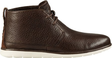 Bottine Ugg Freamon brun 40 5 Marron