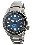 SEIKO PROSPEX Great Blue Hole Special Edition Diver's 200m Automatic...