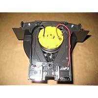 Roomba 500 Series Dust Bin Motor Fan Impeller Vacuum 550 560 570 580 555 530