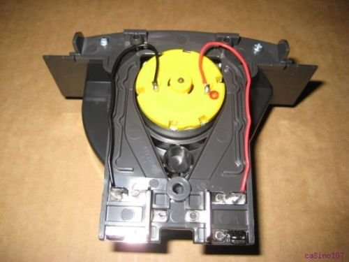 Amazon.com - Roomba 500 Series Dust Bin Motor Fan Impeller Vacuum 550 560 570 580 555 530 -