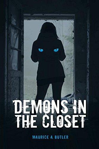 Download Demons  In The  Closet ebook