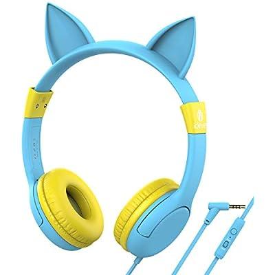 iclever-kids-headphones-cat-inspired-1