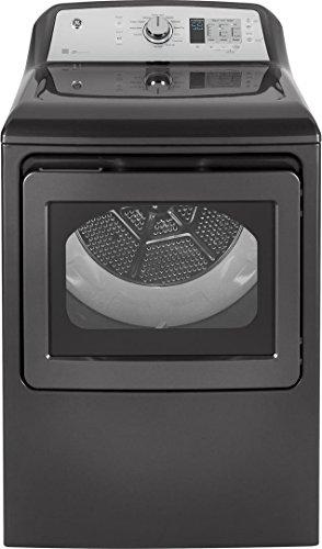 best gas dryers - 4