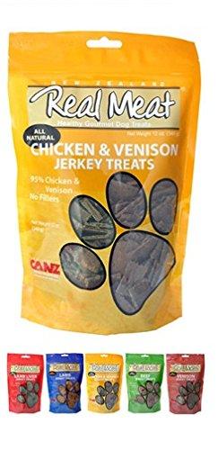Real-Meat-Chicken-Venison-Jerky-Dog-Treats