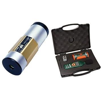 Extech 407732-KIT Low//High Range Sound Level Meter Kit