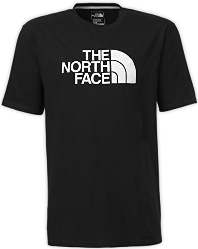 the-north-face-mens-short-sleeve-half-dome-tee-new-fit-x-large-tnf-black-tnf-white