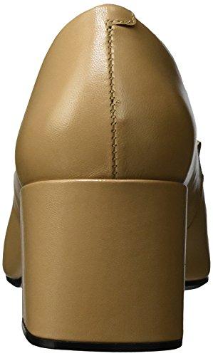 Tacco Noce 54 Col 011 3 Primafila Scarpe Marrone Donna xzOqXg8