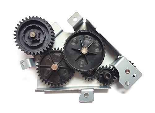 - AltruPrint RC2-2432-M600-AP Fuser Drive Assembly (Swing Plate Gear Assembly) for HP LaserJet Enterprise M601/M602/M603