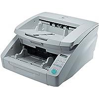 Canon Imageformula Dr-9050c Sheetfed Scanner - 24 Bit Color