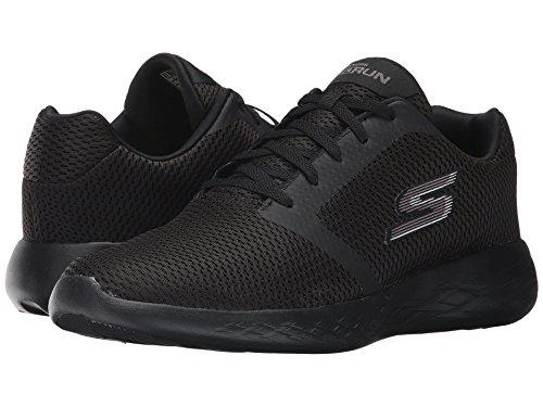 スペイン割り当てますいくつかの[SKECHERS(スケッチャーズ)] メンズスニーカー?ランニングシューズ?靴 Go Run 600