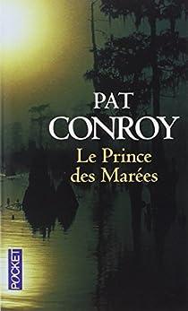 Le Prince des Marées par Conroy