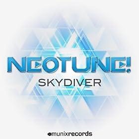 NeoTune!-Skydiver
