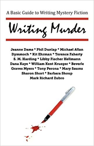 creative writing courses kent