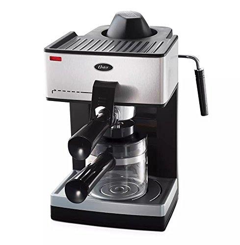 espresso oster - 3