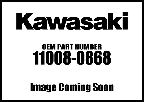 Kawasaki 2017-2018 Z 125 Pro Z 125 Pro Krt Edition Cylinder Comp Head 11008-0868 New Oem