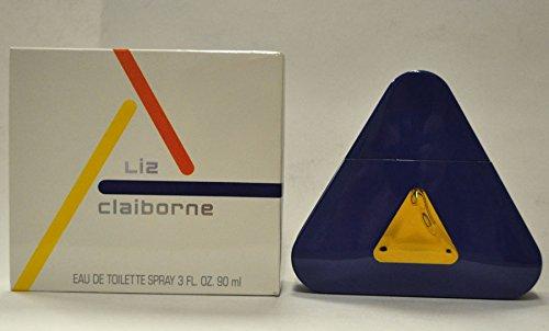 claiborne-by-liz-claiborne-for-women-eau-de-toilette-spray-3-ounces