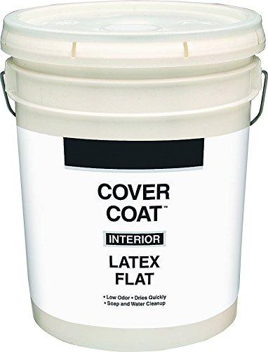 cover-coat-contractor-grade-interior-latex-flat-paint