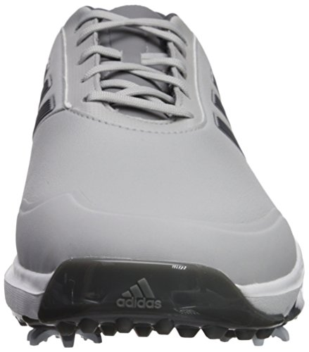 Adipower Bounce Two Fabric Homme Five Grey Three Adidas dCq5xvwpId