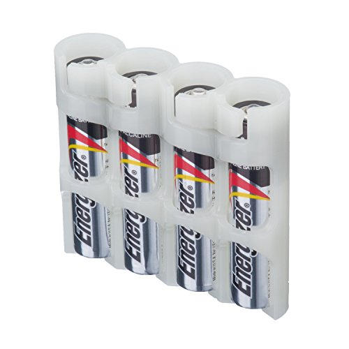 Storacell Powerpax SlimLine Moonshine Batteries