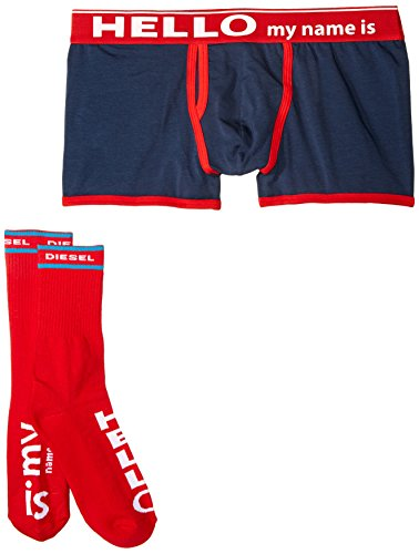 diesel-mens-special-messages-trunk-and-sock-gift-set-hello-my-name-is-large