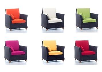 Cuscini da esterno su misura sanotint light tabella colori - Cuscini da esterno amazon ...
