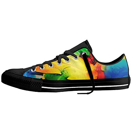 [Explore Wallpaper Low-Cut Canvas Shoes Unisex Sneaker-All Season Casual Trainers For Men And Women ColourName Sizekey] (All Costumes For God Of War 3)