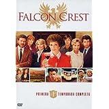 Falcon Crest - Season One